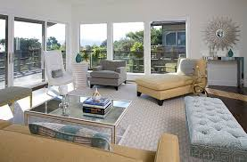 area mirror tables for living room. view in gallery cozy living area mirror tables for room
