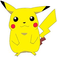 picture clipart pokemon clip art picgifs com