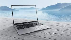 Save up to £600 on the Huawei MateBook X Pro 2020 and more Huawei devices  right now