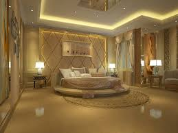 bedroom modern luxury. Beautiful Master Bedrooms Luxury Mansions Large Bedroom Hom Furniture Literarywondrous Most Interiors Design Modern Luxurious Pictures