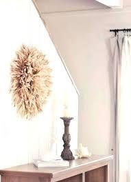 juju hat decor hat wall decor juju hat wall decor diy