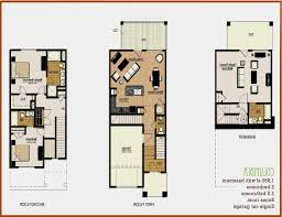 house plans with 2 bedroom basement apartment lovely basement apartment floor plans open floor ranch house