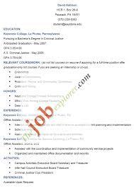 resume template example sample for civil engineer in curriculum 87 surprising curriculum vitae template resume
