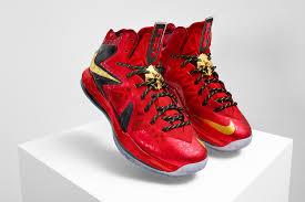 lebron shoes batman. nike-lebron-james-championship-pack-3.jpg lebron shoes batman