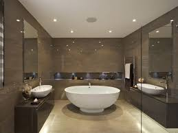 bathroom remodeling annapolis. Custom Design Bathrooms With Well Bathroom Renovations In Annapolis Maryland Impressive Remodeling E