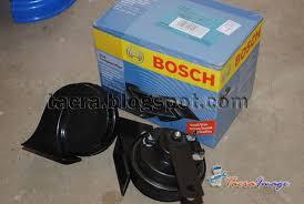 tacra s diy garage bosch horn wiring diagram bunyi horn berkenaan seterusnya saya tunjukkan bagaimana proses wiring horn baru biasa kedai accsorroes mengenakan caj rm30 untuk proses wiring