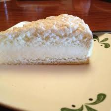 lemon cream cake back to olive garden italian restaurant san dimas