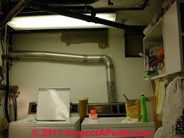 Dryer Vent Safety Installation Guide Clothes Dryer Vent