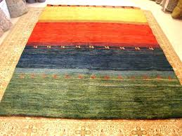 new best outdoor rugs for camping patio outdoor camping rugs 8 x 20