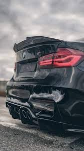 Wallpaper car