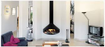 focus fireplace designs world class suspended built in and wall mounted fireplaces