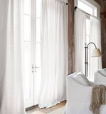 living room curtains and drapes. cotton collection living room curtains and drapes
