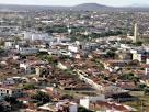 imagem de Cajazeiras Paraíba n-12