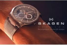 men s watches deals and customer reviews amazon com skagen amazon com skagen men s 809xlttm carbon fiber dial titanium watch skagen watches