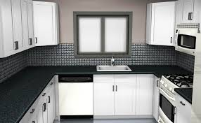 Kitchen Tiles Wall Designs Design Kitchen Wall Tiles Images Bulldozerproscom How To Tile