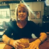 Dena Hendrix - Physician Assistant - UAB Medicine | LinkedIn