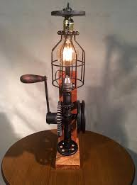 repurposed lighting. Like This Item? Repurposed Lighting O