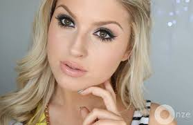 about shannon harris a k a shaaanxo is a new zealand born beauty your who started making videos in 2010 her first posted video was a clothing haul