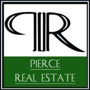 Ray & Peggy Pierce-Hollister CA Homes for sale - Alignable