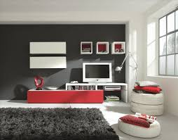 Wall Units Designs For Living Room Wall Units For Living Room Media Tv Home Theater Ideas Plus Wall