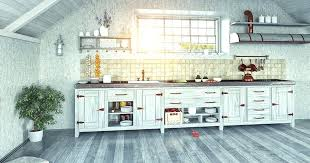 sound finish cabinet painting refinishing replace average cost to reface kitchen cabinets trend how much refacing