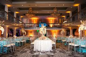 richardson st hotel ballroom wedding reception photos tree lighting san antonio tx 2016 ert s inc west
