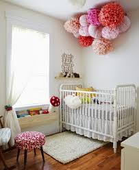 interior simple nursery ideas dream baby boy image of rustic furniture with regard to 19