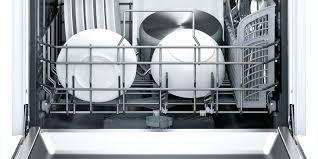 bosch ascenta shx3ar7. Bosch Shx3ar7 The Best Dishwasher Shx3ar75uc Service Manual Ascenta