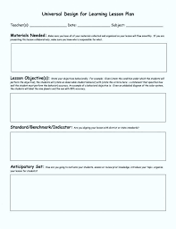 High School Book Report Outline Professional Book Review Template