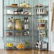 wire shelves kitchen wire kitchen rack