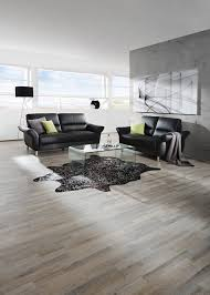 Sitzgarnitur In Textil Leder Schwarz Sofas Couches