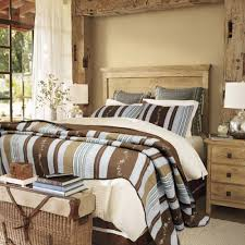 Blue And Taupe Bedroom Ideas 3