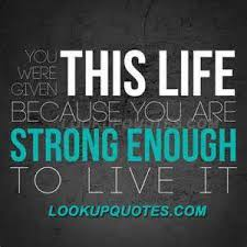 Strong Man Quotes Quotes On Being A Strong Man Share Quotes 100 You 57