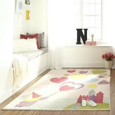 princess area rug d6552 awesome princess castle area rug remarkable pink princess themed area rugs for