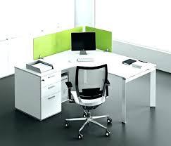 contemporary desks home office. Modern Style Computer Desk Home Office Furniture Contemporary Desks Minimalist For Corner Hut Designs