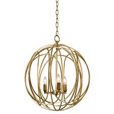 ask question about regina andrew design large three light ofelia chandelier in gold leaf