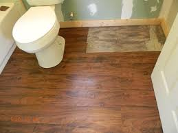 vinyl wood planks flooring vinyl wood plank flooring waterproof vinyl wood plank flooring