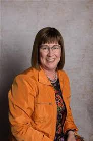 Councillor details - Councillor Judith Skinner   Boston Borough Council