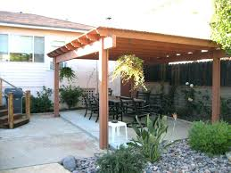 patio pergola ideas outside plans free backyard and designs lscape diy uk cedar pergolas top garden arbor japanese x how to build on drawing design drawings
