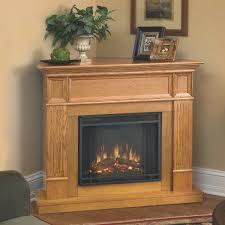dimplex electric fireplace replacement parts optimyst reviews purifire manual
