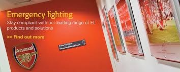 cooper lighting safety manufacturer of mains lighting emergency lighting stay compliant our leading range of el products and solutions