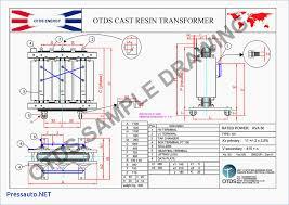 277 volt transformer wiring diagram low voltage relay pressauto net 480v to 240v transformer wiring diagram at 480 Volt Transformer Wiring Diagram