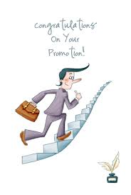 Congrats On Your Promotion Congratulations On Your Promotion Congratulations Quotes