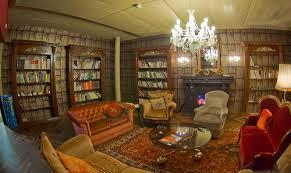 google office in zurich. google zurich office library by pineapplebun in