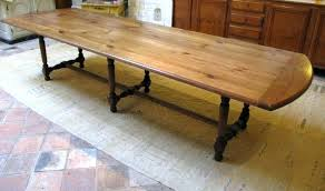 farmhouse table with leaves. Farmhouse Table Leaves Farm With Large Size Of Home Dining Tables Wood Rustic