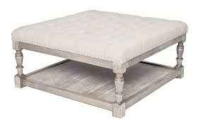 French country coffee tables in these colors are extremely easy to decorate around for the most part. Charming French Country Decor Ideas For Your Home Overstock Com