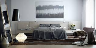 Modern Grey Bedroom Best Grey Bedroom Ideas For Your Inspiration Bedroom Design Ideas