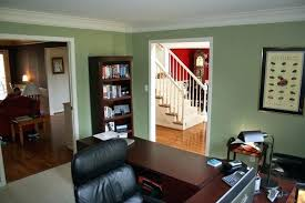 office paint colors ideas. Fine Design Home Office Color Ideas Colors Good Paint On Excellent