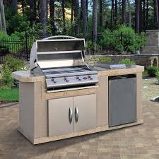 island grills