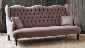 Luxury Couch Sofas Luxury Handcrafted British Fabric Sofas